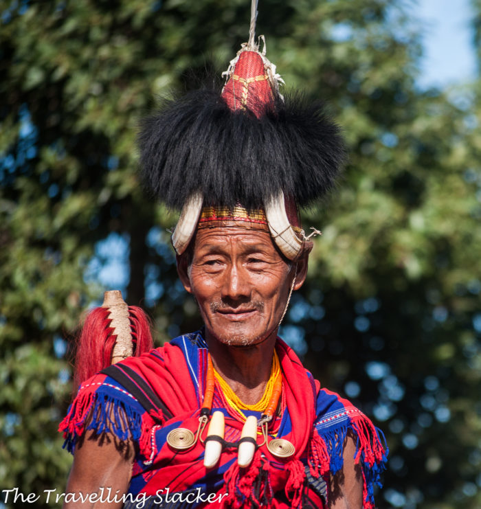 Hornbill Festival on Budget can be challenging.